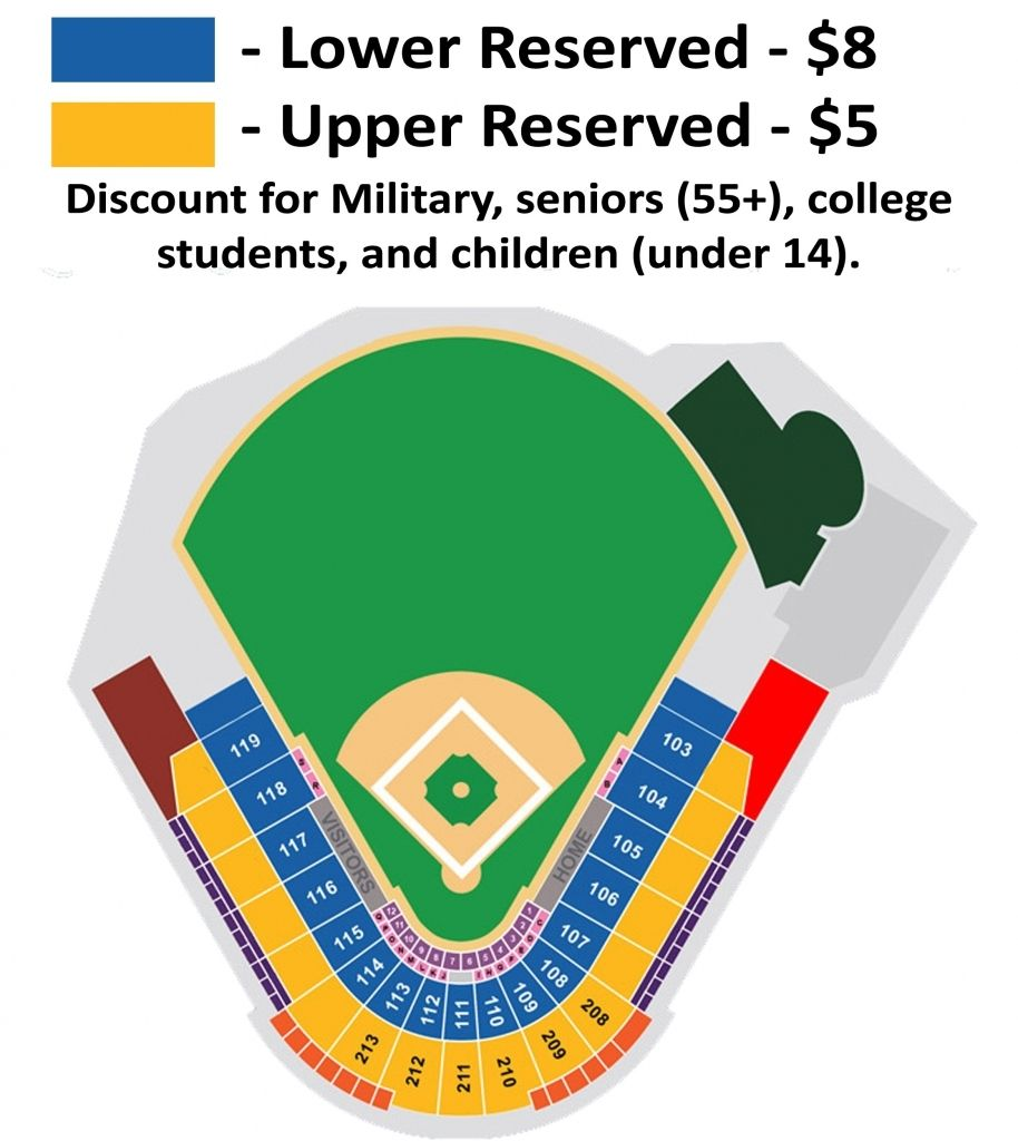 Steinbrenner Field Seating Chart Chart Designs Template With Stylish In Addition To Beautiful Steinbrenner Field Seating Chart Seatingchartatsteinbrennerfield Di 2020
