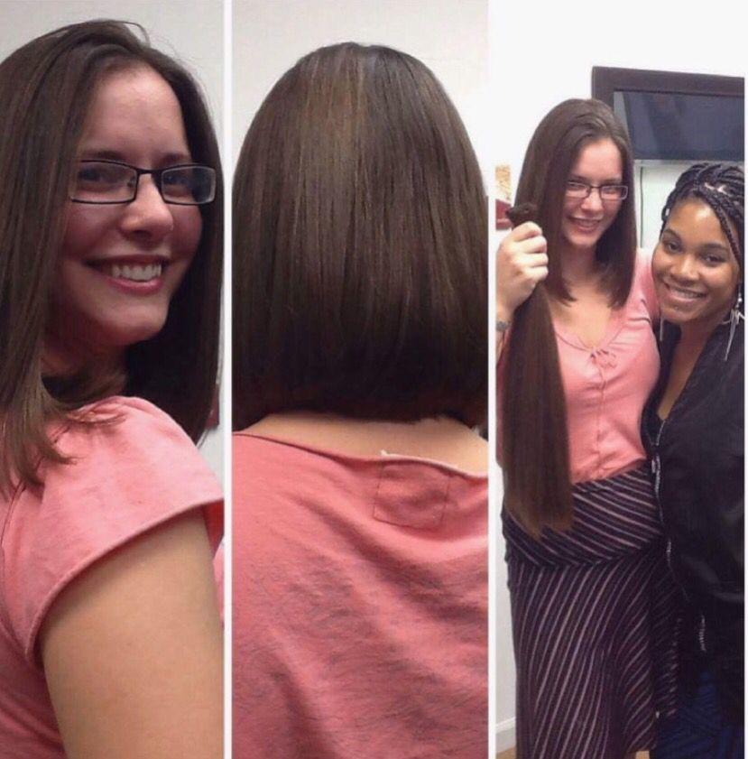 Before & After by Lalonie Team Bride Kalamazoo MI 888-519 ...