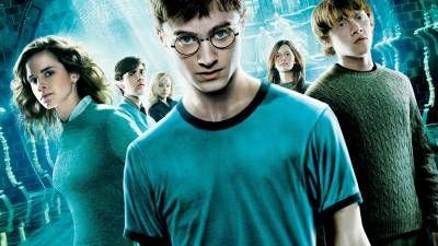 Harry Potter, è mania anche in Russia