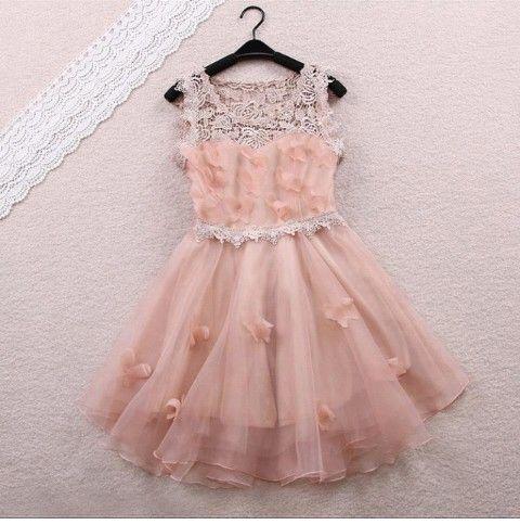 Vestido perfeito!