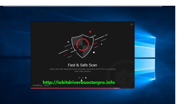 serial key driver booster 5.3 pro