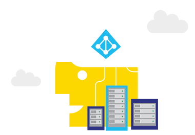 Looking for a simple, effective way to get training on Microsoft's Cloud technologies? Microsoft Virtual Academy!