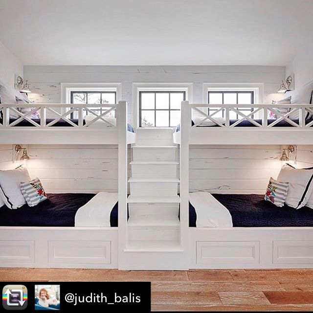 Pin By Lilu Mpls On Bunkhouse Ideas Bunk Beds Built In Built In