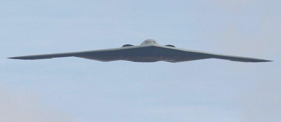 .aerospace reconnaissance long article.. read