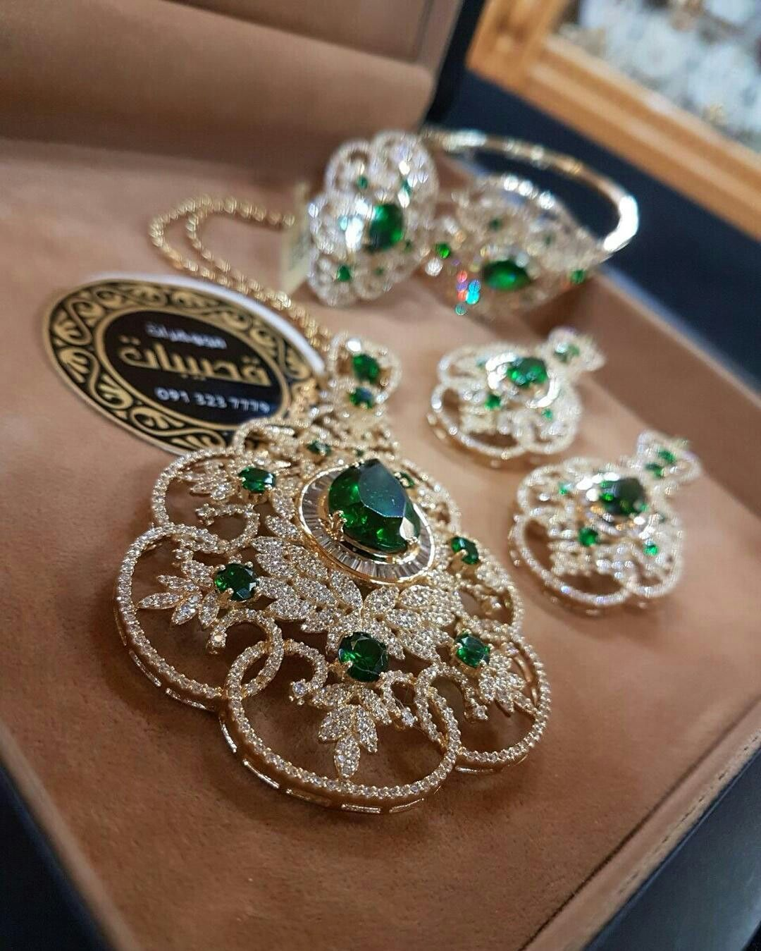Gusibatjewellery indian jewellery pinterest jewel diamond