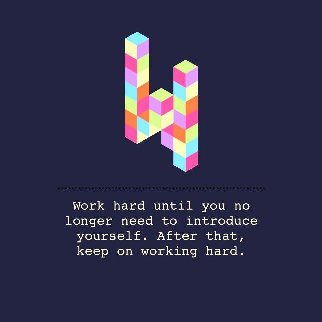 """On """"Liebe und Arbeit"""" (Love and Work)..."""