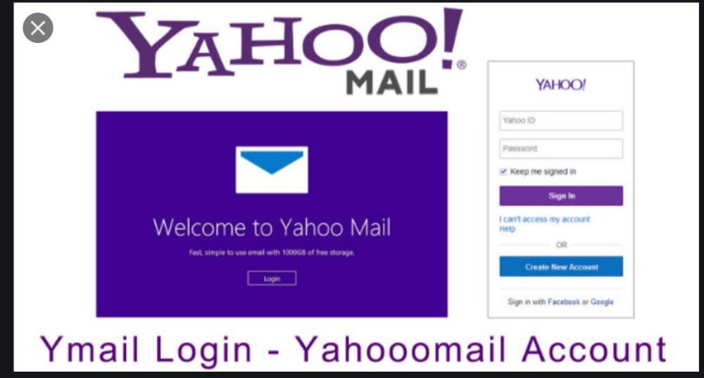 yahoo mail dating)