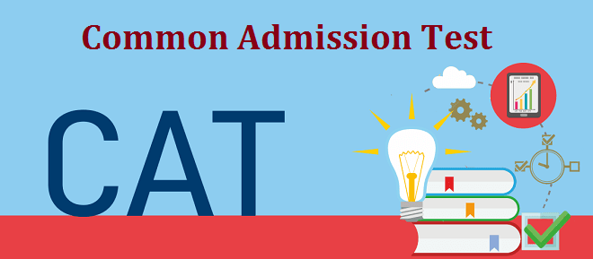 Pin on Admission Form