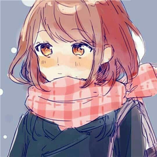 Ava đôi ♡♡ - ₍˄·͈༝·͈˄₎ฅ˒˒