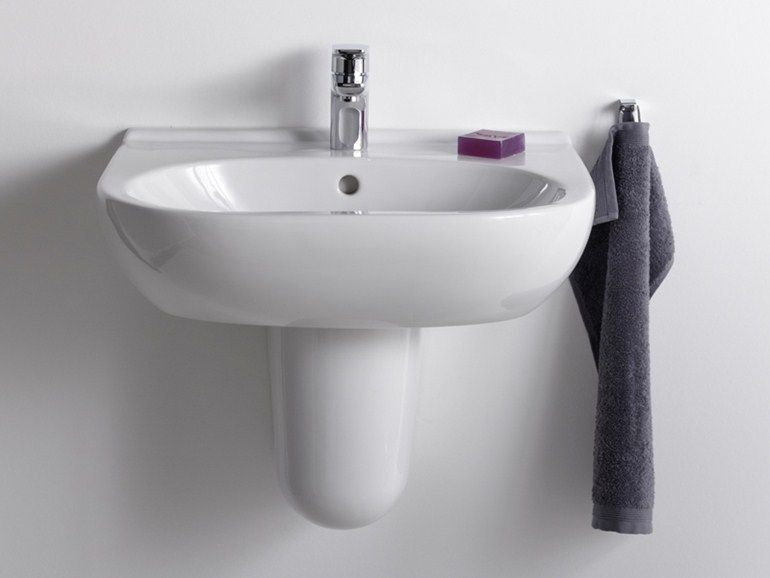 Ceramic Washbasin O Novo Washbasin Villeroy Boch Wash Basin Villeroy Boch Basin