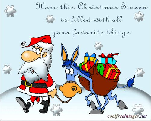 Have a safe and merry christmas and happy holidays the big day merry christmas day cards greetings 2018 are images of greeting cards which you would like to send to your beloved one today i am gonna sharing with you m4hsunfo