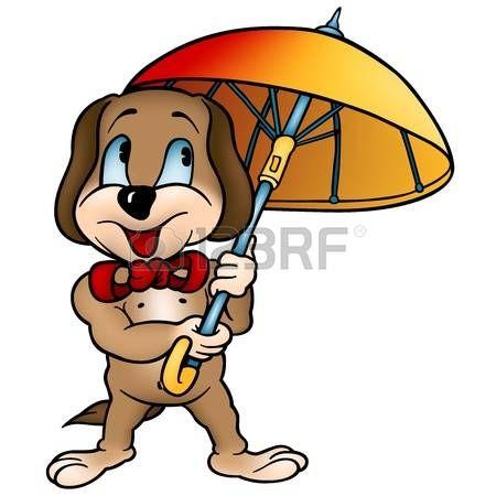 Caminando Carpintero Holding Axe Y Serrucho Ilustracion De Dibujos Animados Vector Ilustracion De Dibujos Animados Perros En Caricatura Dibujos Animados