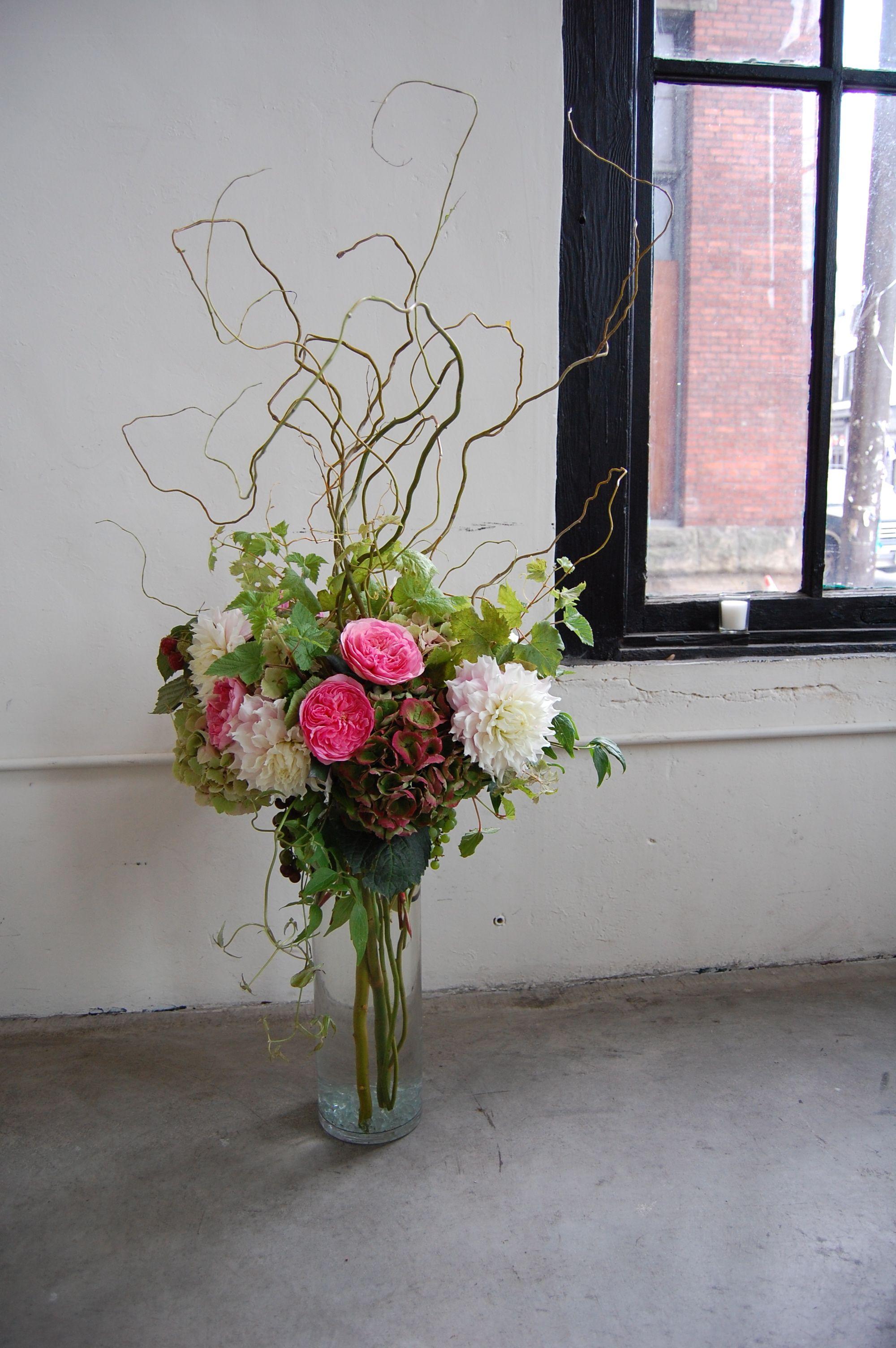 Church Arrangement Floral Inspiration Wedding Flower Arrangements Floral Arrangements
