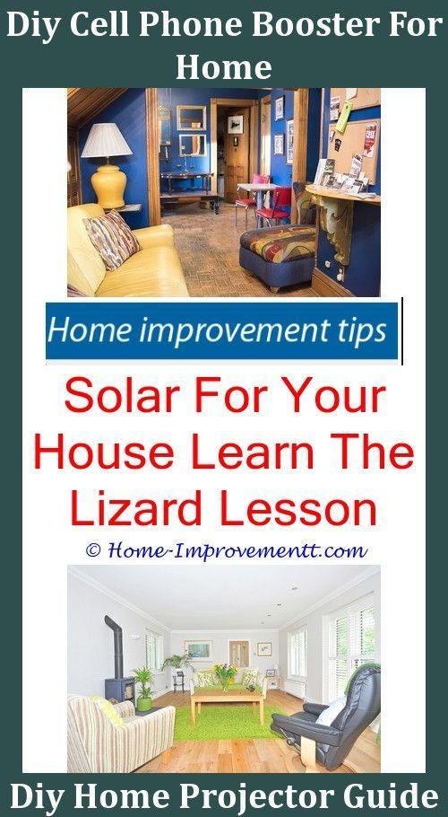 diy home ideas pdf diy home security systems amazon quick home