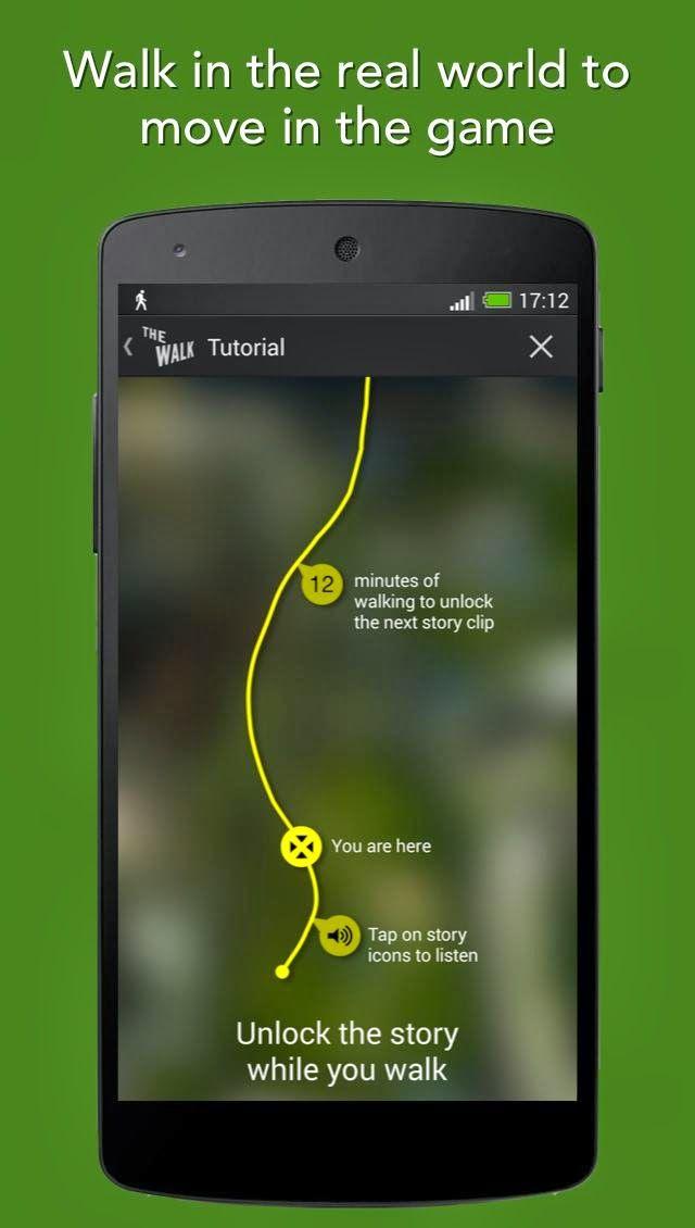 The Walk Fitness Tracker Game Fitness tracker Best fitness tracker app Fitness tracker app