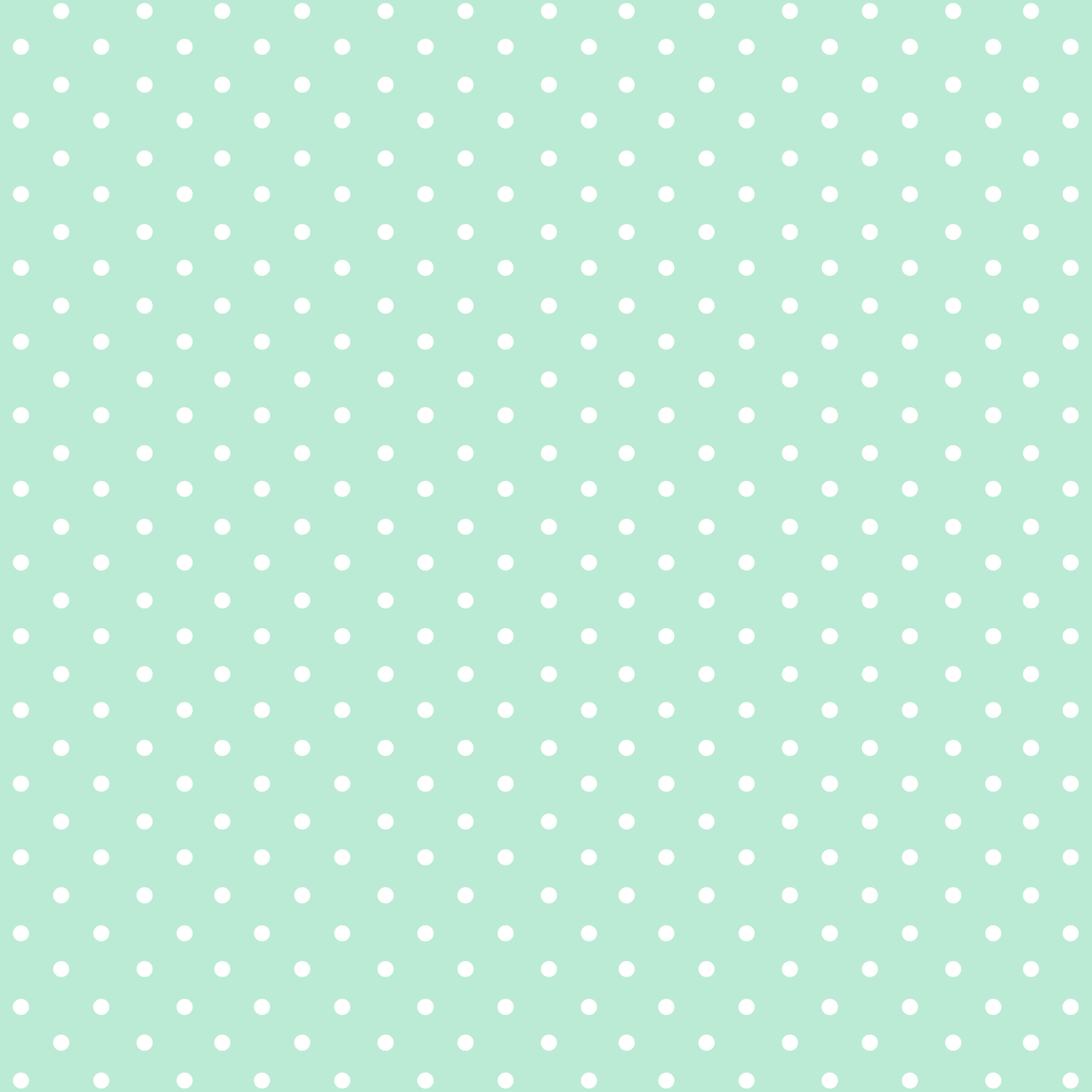 Free Mint Scrapbooking Papers Wallpapers I Like Pinterest