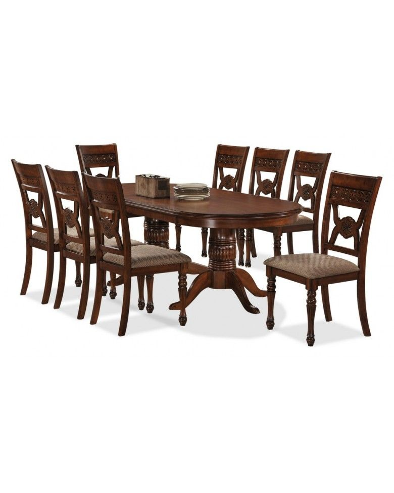 Dining Table Andesaurus Dining Table Big Furniture Furniture