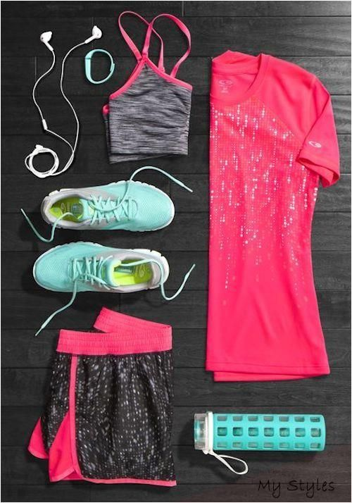 Target Activewear: Now For the Frugal and Pregnant #active #sports #wear