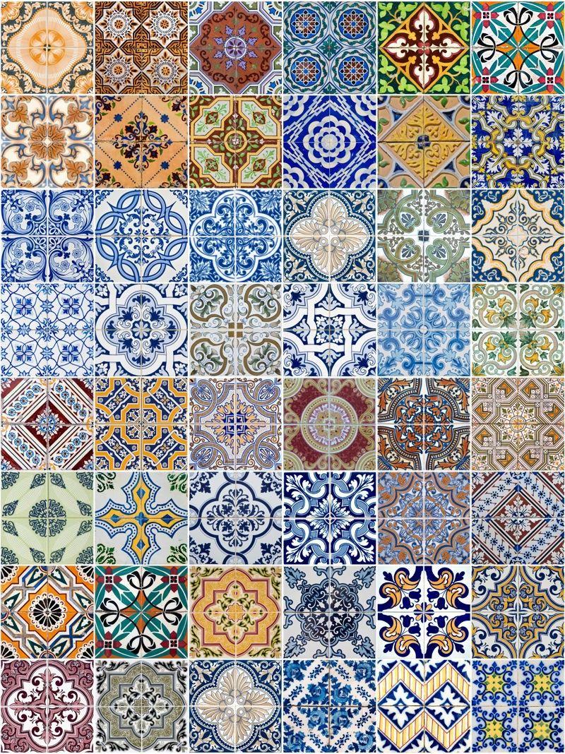 Glass - Buy printed Glass Splashbacks - Ceramic Tiles ...