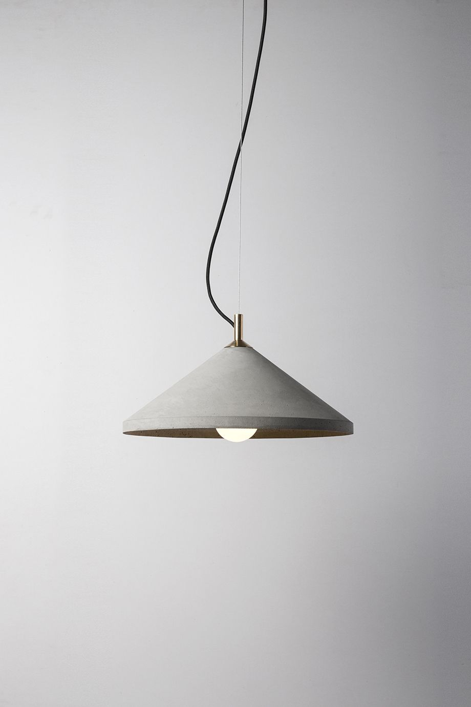 in concrete lighting. Plain Concrete Get Light Into Your Home Intended In Concrete Lighting