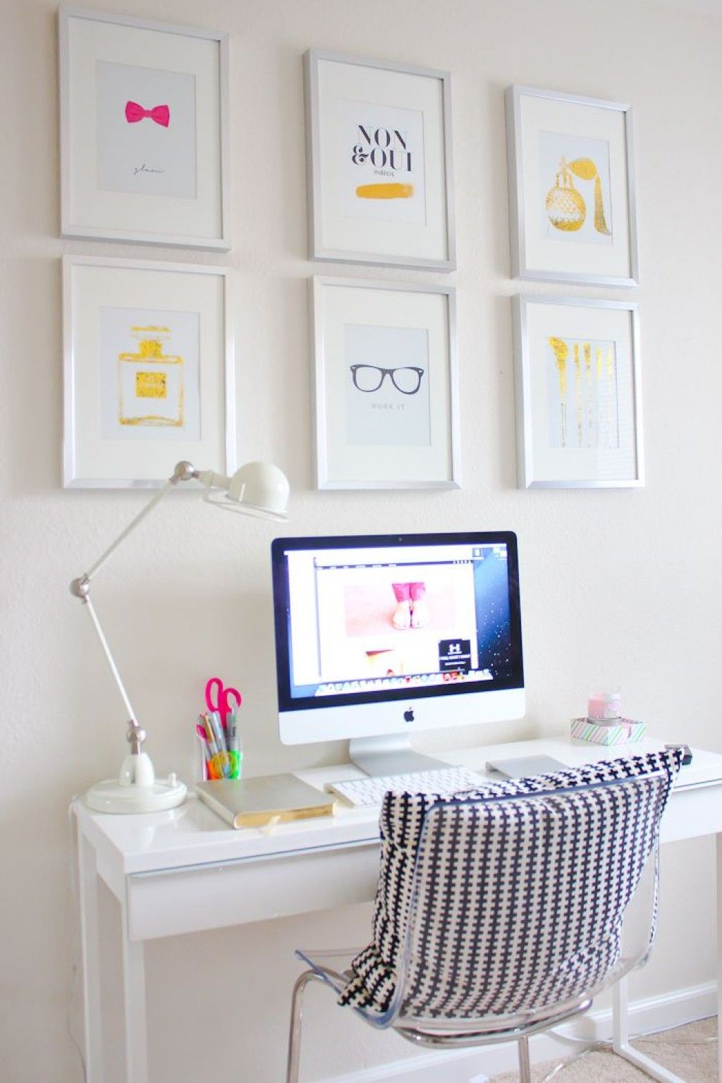How Do Decorate Your Own Home Without Having Too Pay A Lot Of Money To Designers