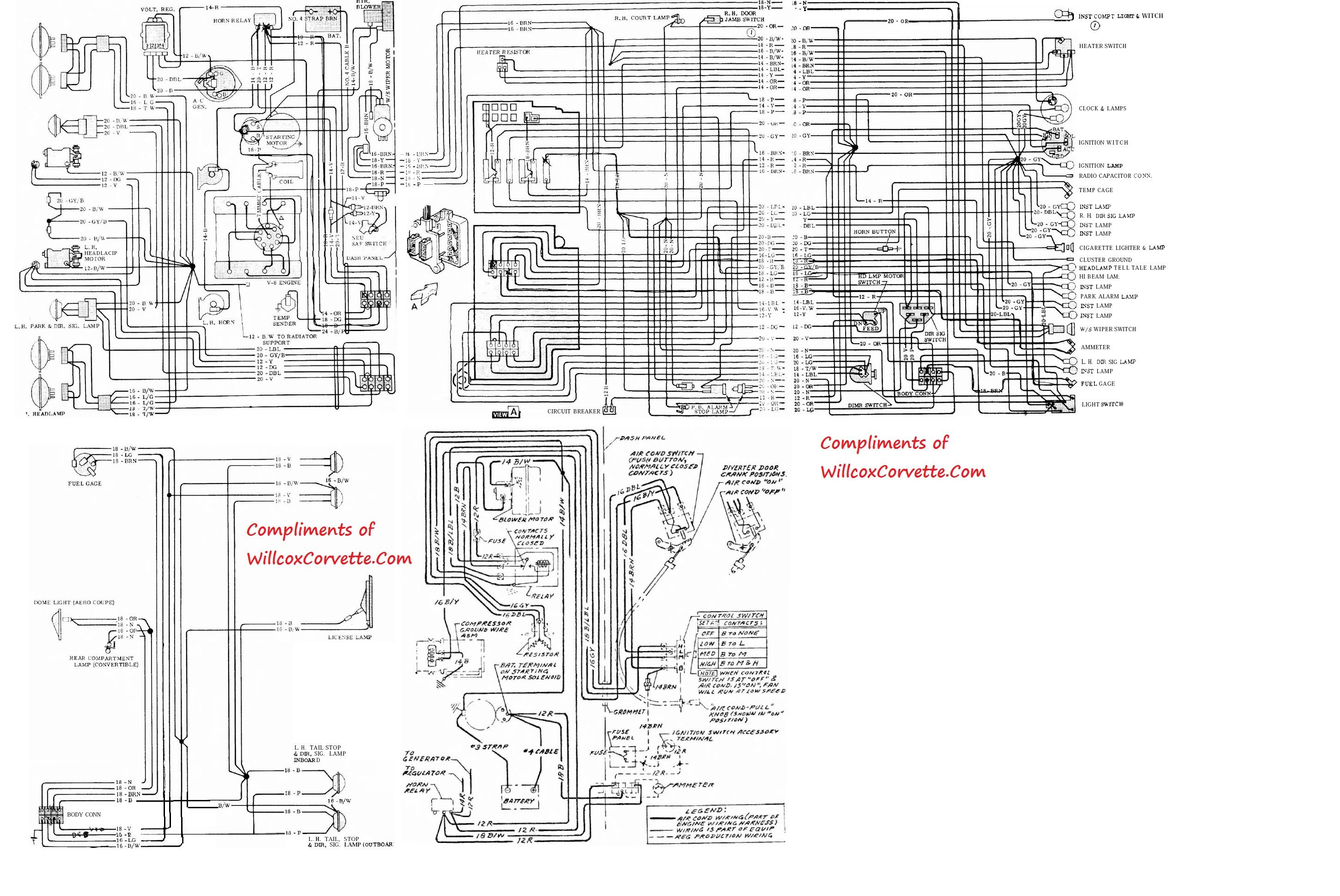 Unique Trailer Wiring Diagram South Australia  With Images