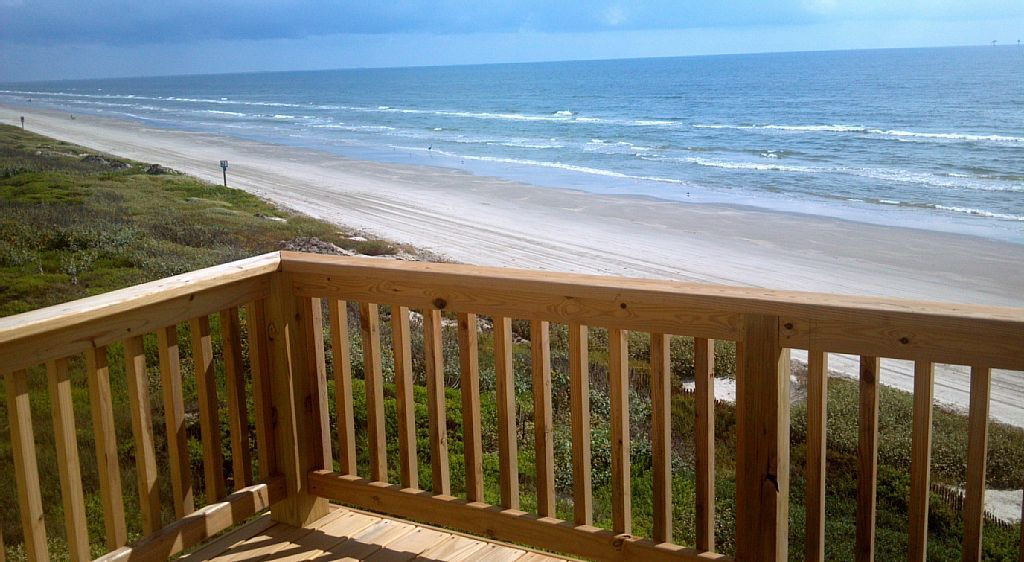3br3ba newly remodeled beach house with vrbo ocean