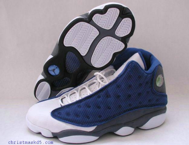 eca1bcb97da New Jordans Coming Out- Buy Popular Jordans | sneakerlove. | Jordans ...