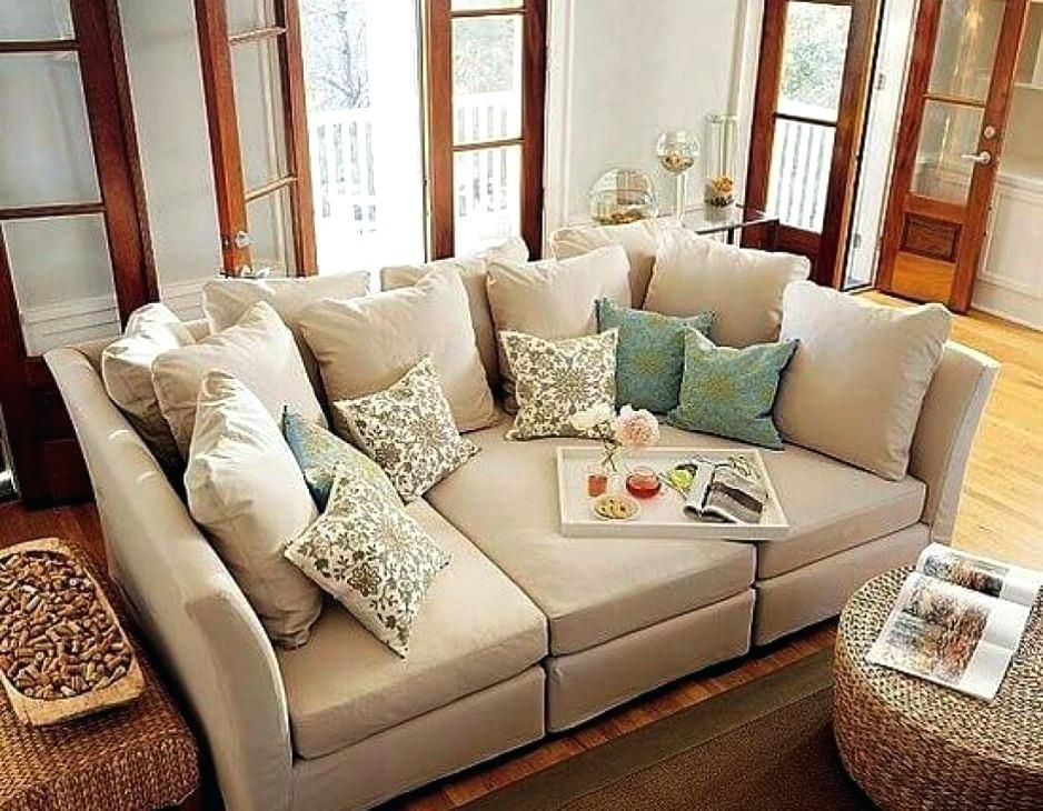 Most Comfortable Affordable Couch Home Living Room Home Deep Couch