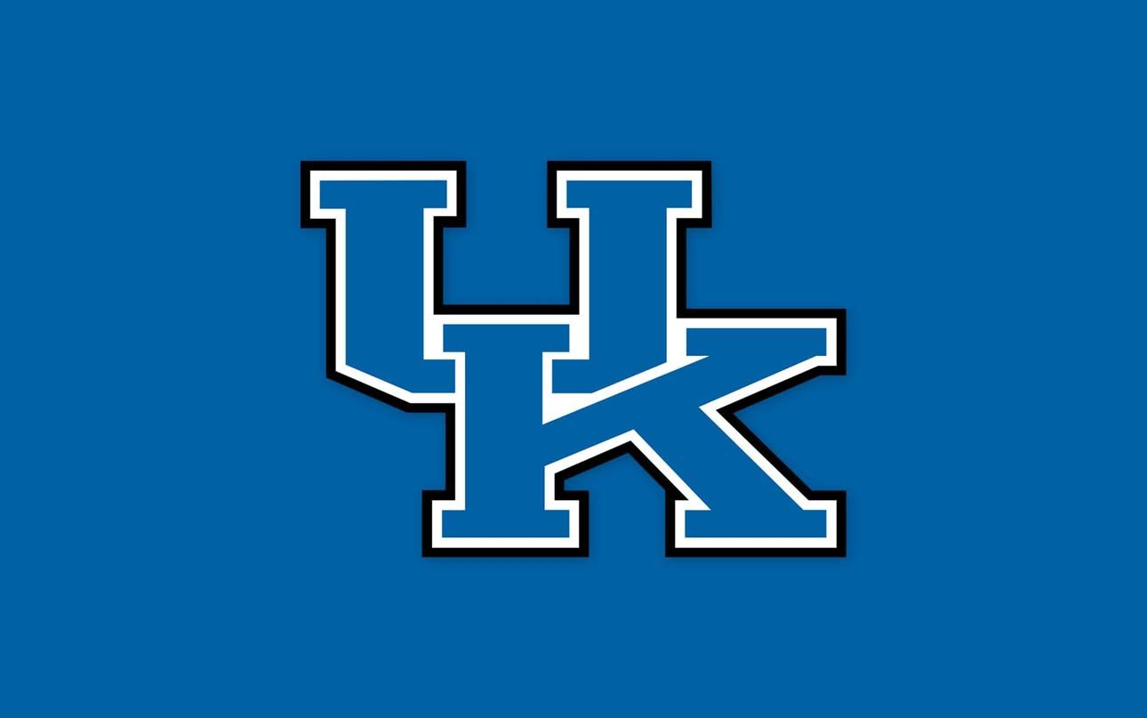 university of kentucky chrome themes, ios wallpapers blogs for