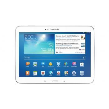 How To Get Adobe Flash Player On Samsung Tab 3