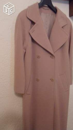 Manteau Vêtements Bouches-du-Rhône - leboncoin.fr