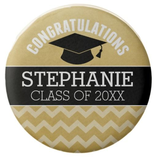 Congratulations Graduate - Personalized Graduation