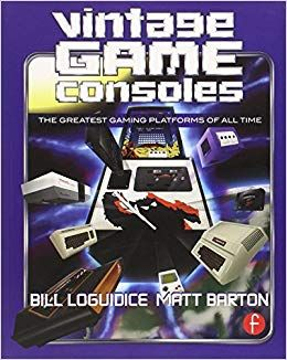 Gaming the system book 2
