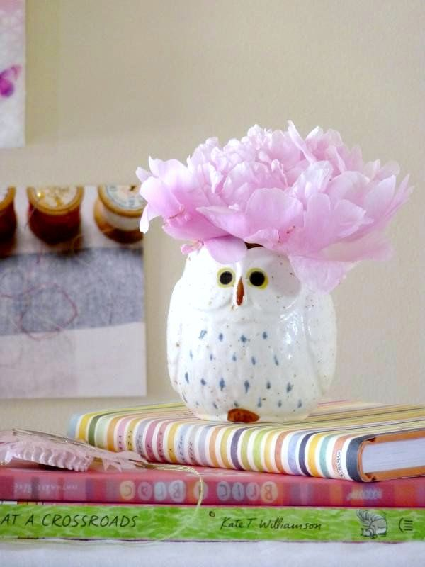@bluescreenlife Durbin it's a owl with a poof :)