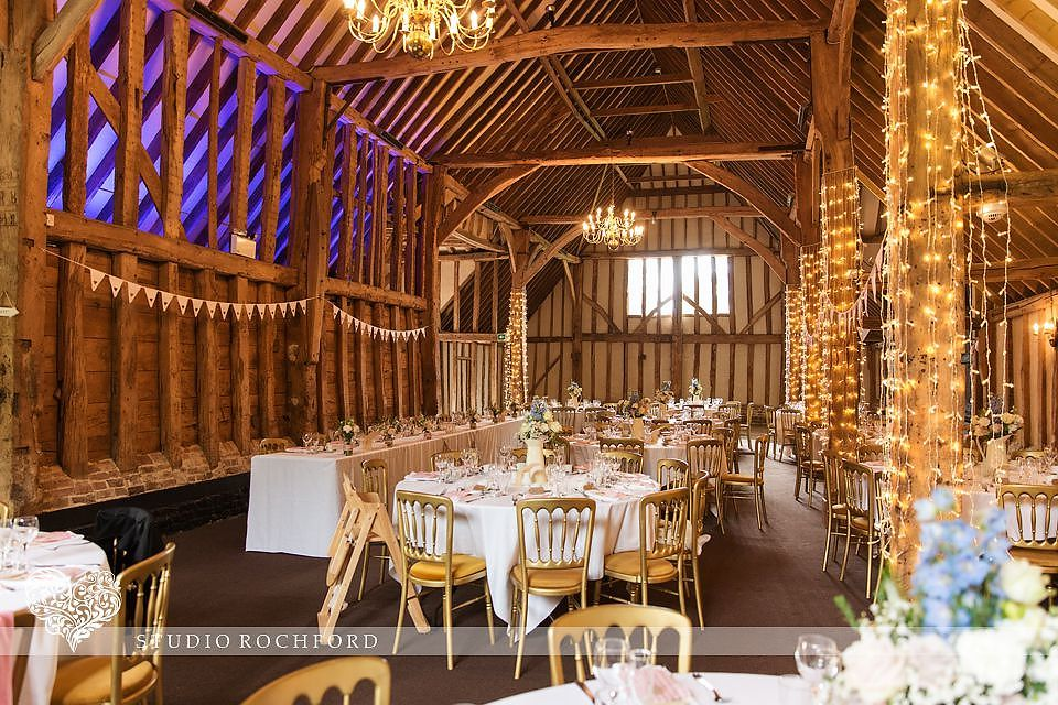 barn wedding venue london%0A Blake Hall Ongar  Essex was the stunning barn setting for Becci and Sam u    s  wedding in the summer  Becci tell u    s us more about their day