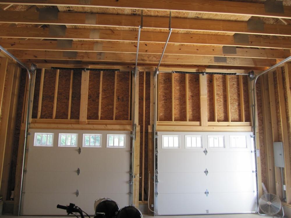 8 Garage Door Rough Opening Google Search Garage Door Design Garage Door Sizes Garage Door Trim