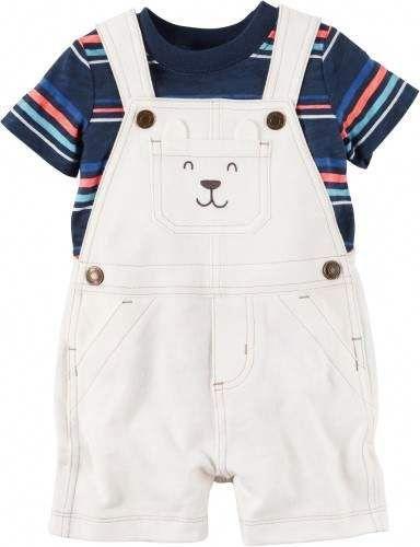 70b28c626 Trendy Baby Boy Clothes Online