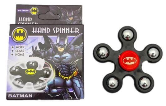 Fidget Spinner Malaysia Fidget Spinner Spinners Fidgets