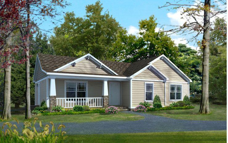 Thank You Factory Tour The Home Store Modular Homes Modular Home Plans Custom Modular Homes