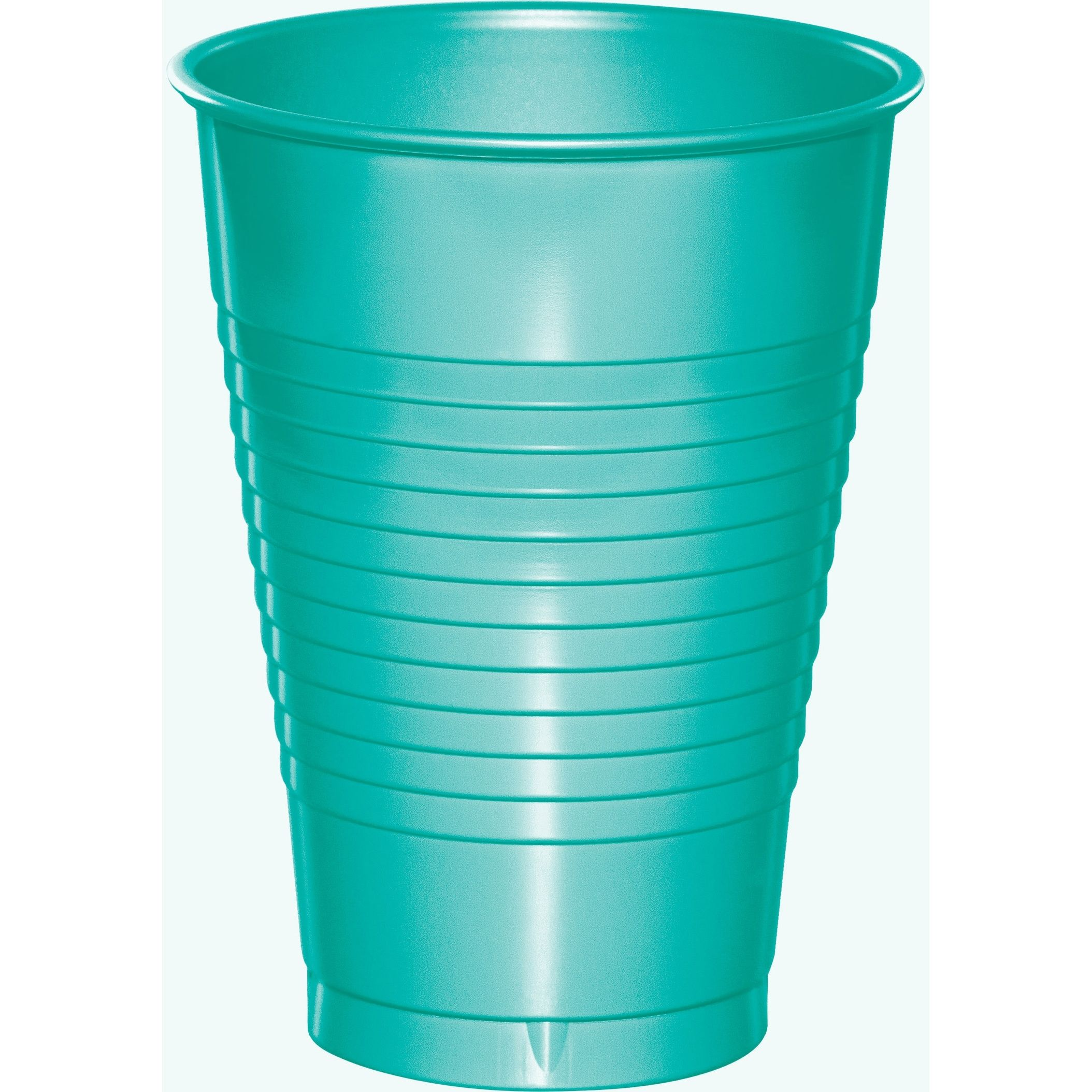 8e491581316 Overstock.com: Online Shopping - Bedding, Furniture, Electronics, Jewelry,  Clothing & more. Creative Converting Plastic Cups ...