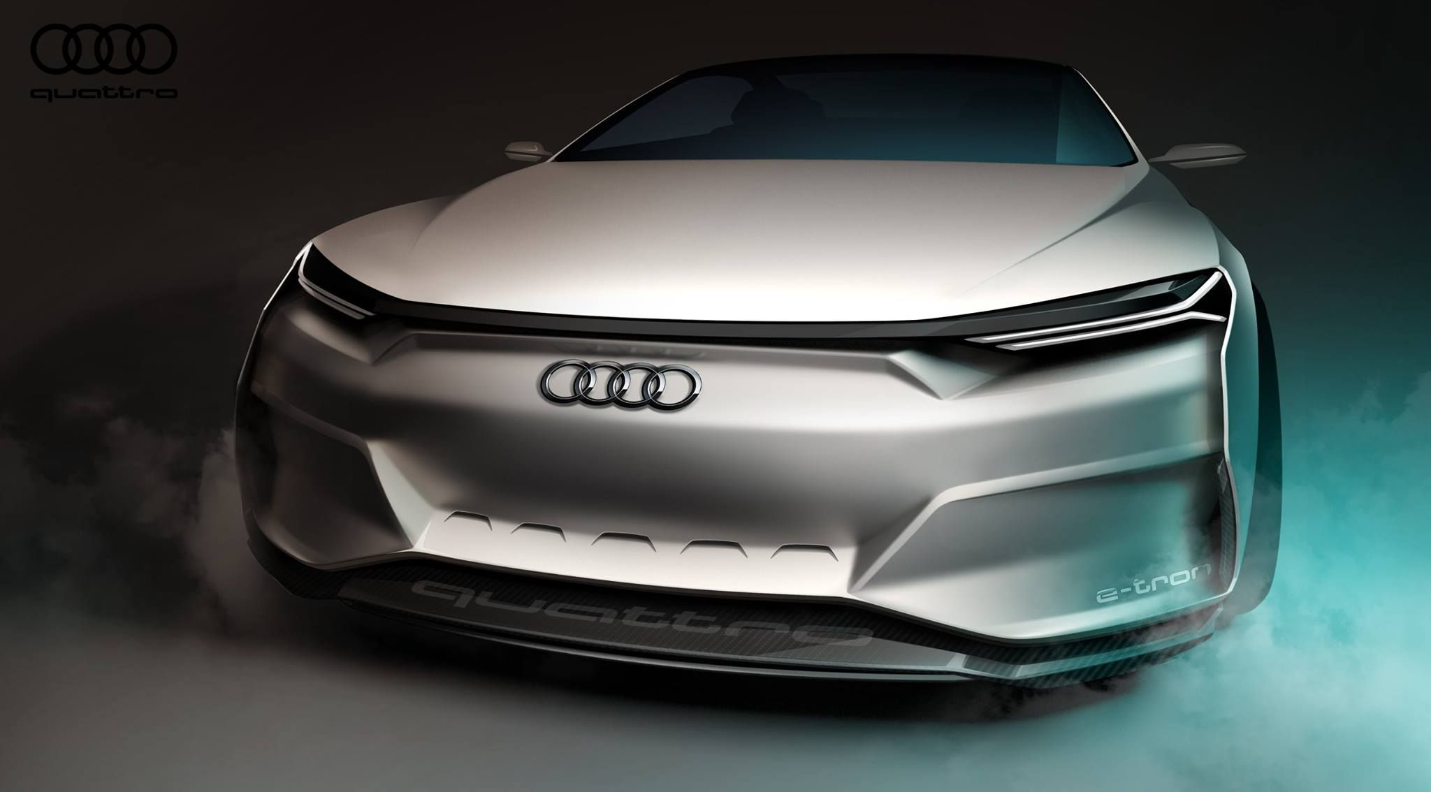 2016 mitsubishi gt phev concept hot sketches pinterest cars sketches and car sketch