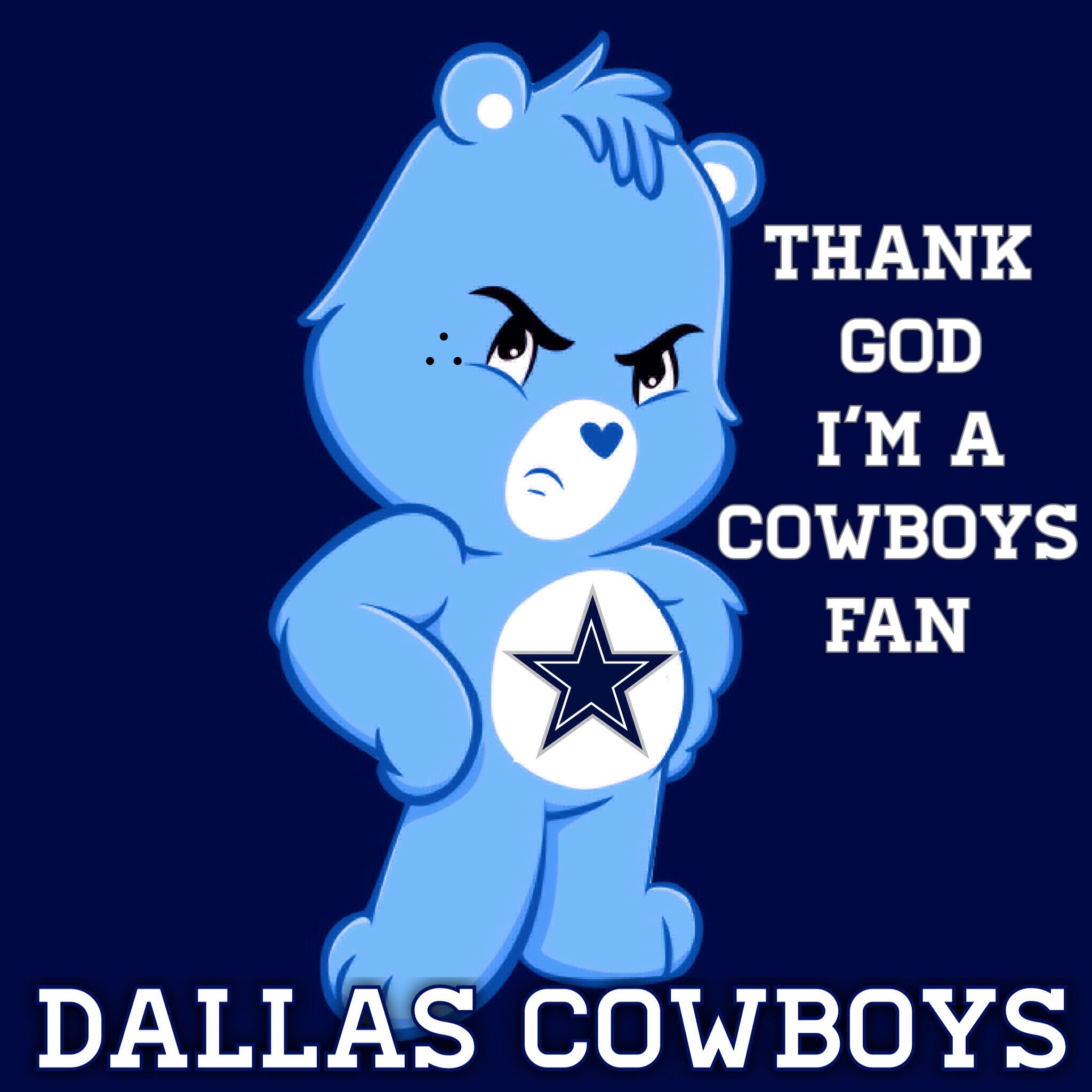 Dallas cowboys tattoo ideas picture kids pinterest dallas dallas cowboys tattoo ideas picture kristyandbryce Choice Image