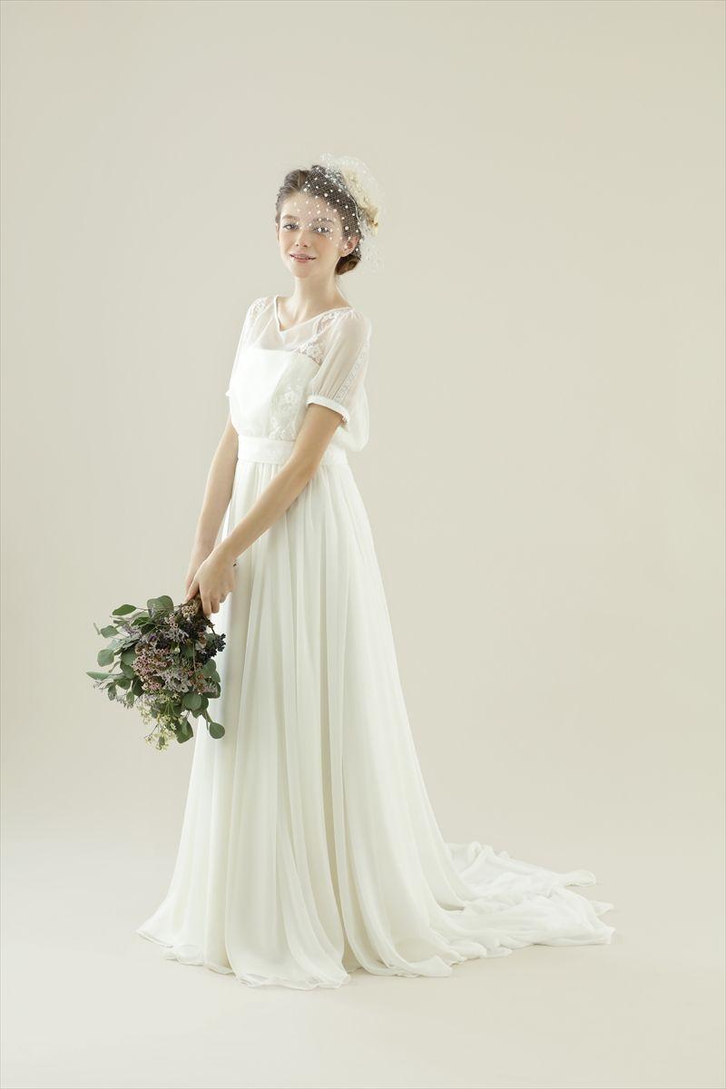 dcd639b1f8241 ウェディングドレス 名古屋 SOPHIA ソフィア 色打掛 白無垢 カラードレス タキシード レンタル