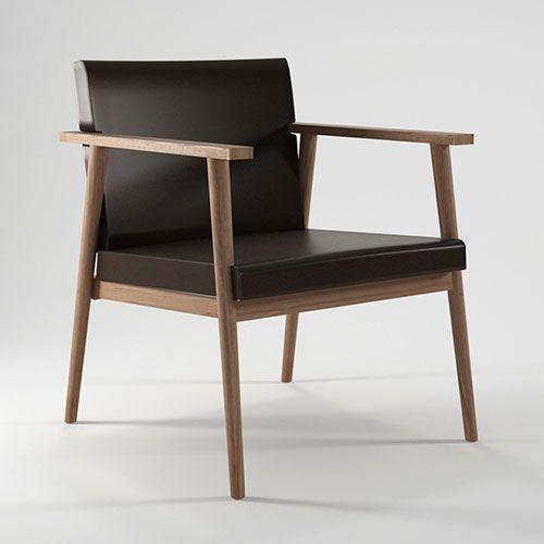 Vintage woonkamer meubels | Furnitures | Pinterest
