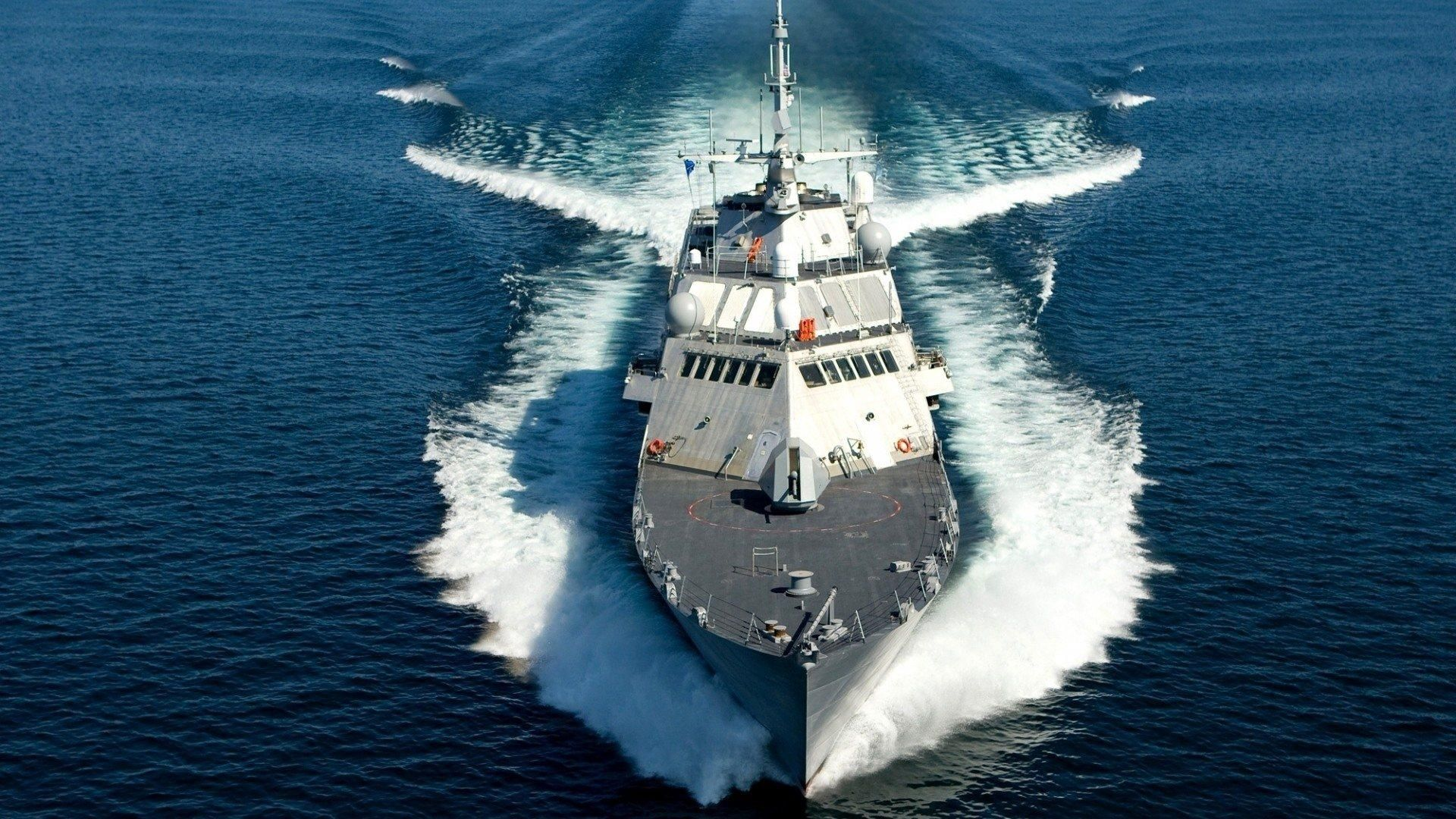 Navy Ship Wallpapers Wallpaper Cave In 2019