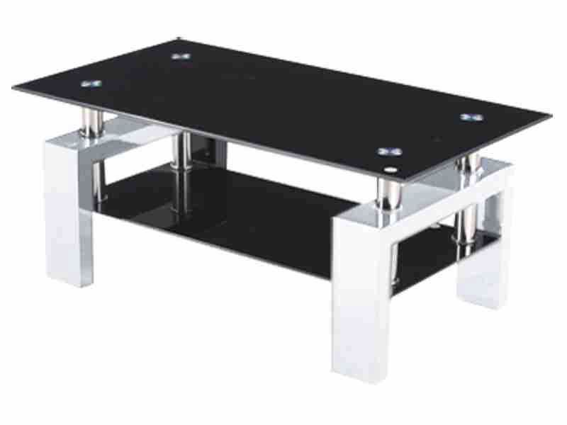 Table Basse Laque Noir Nice Table Salle A Manger Blanc Laque Conforama De Table Basse Laque N En 2020 Salle A Manger Blanche Table Salle A Manger Meuble Salle A Manger