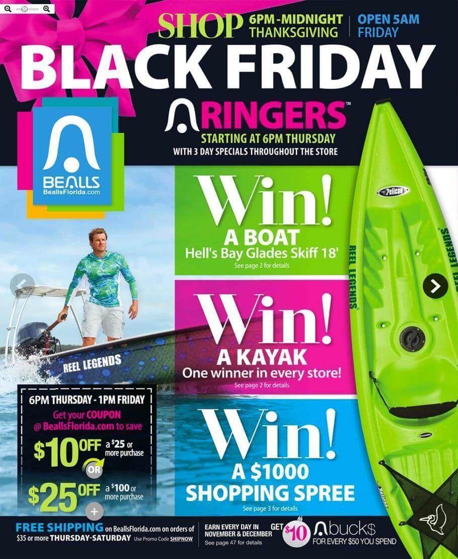 Bealls Florida Black Friday 2016 Ad Http Www Olcatalog Com Bf Bealls Florida Black Friday Html Black Friday Ads Black Friday Stores