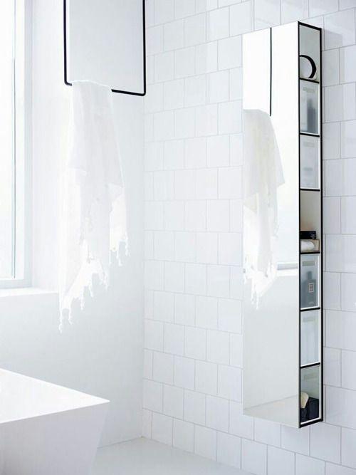 Via Stil Inspiration Bad Design Badezimmer Und Badezimmerteppich
