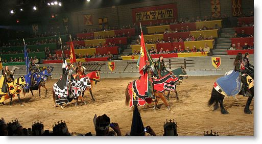 This Was Sooo Much Fun Brian Took Me We Had A Blast I Recommend Everyone Should Do This Fun Places To Go Medieval Times Dinner Florida Travel